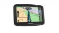 TomTom 52 navigatiesysteem Lidl