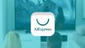 AliExpress gadget en koopjes 109
