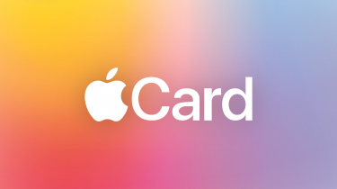 Apple Card VS