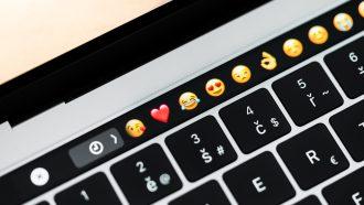 Emoji Facebook Instagram