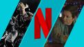 Netflix films series augustus 2019