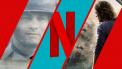 Netflix films series verdwijnen augustus 2019