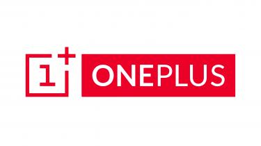OnePlus 7T renders