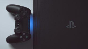 Dankzij Deze 10 Simpele Playstation 4 Tips Haal Je Meer Uit