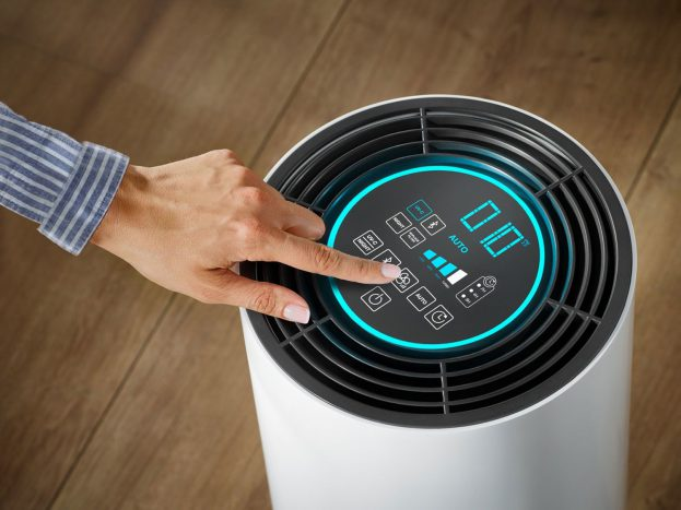 Lidl folder week 32 2019 aanbiedingen gadgets