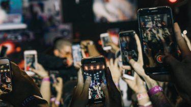 Smartphones van het jaar