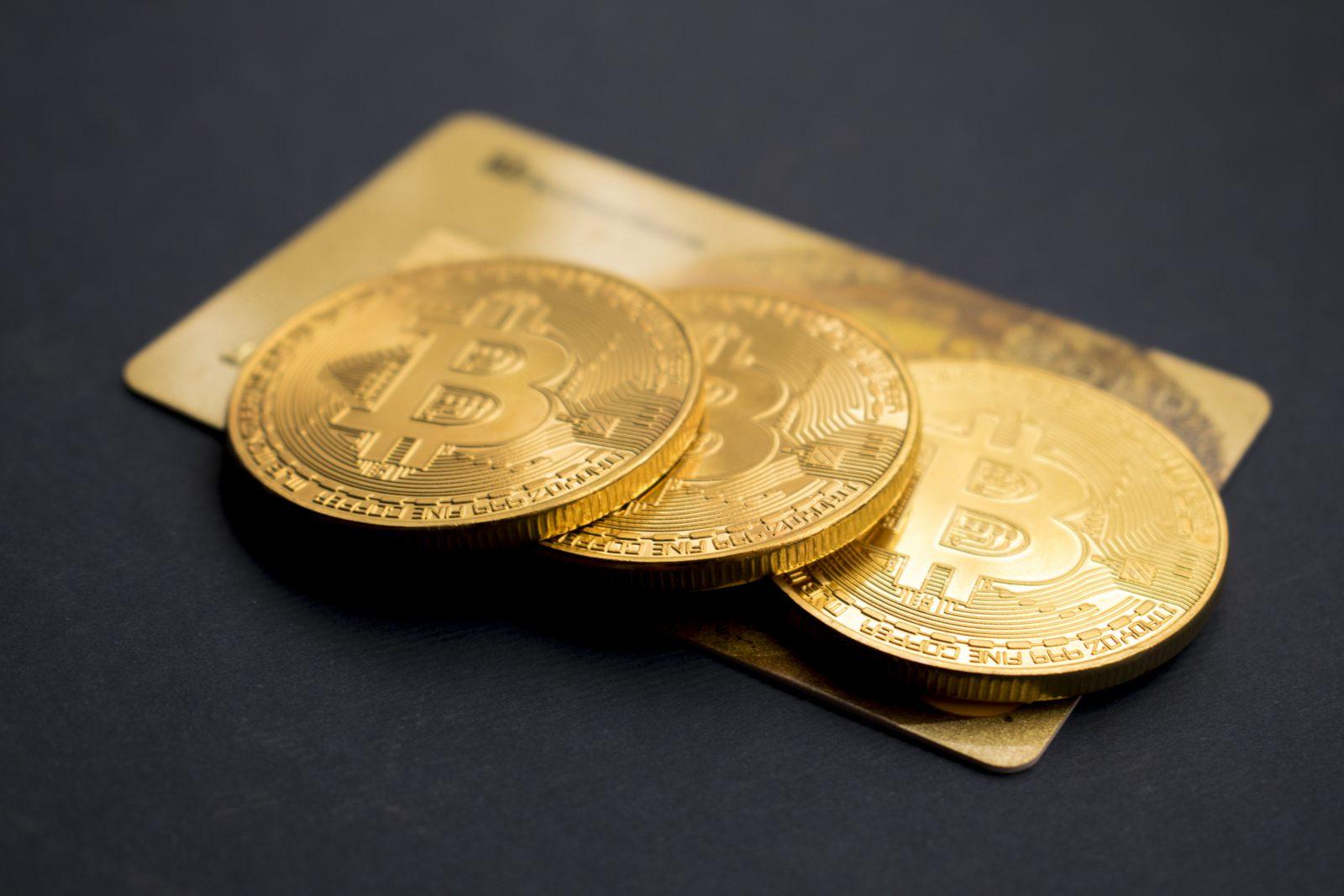 WANT Bitcoin update: Bitcoin consolideert, Nederlandse cryptonieuws - Want