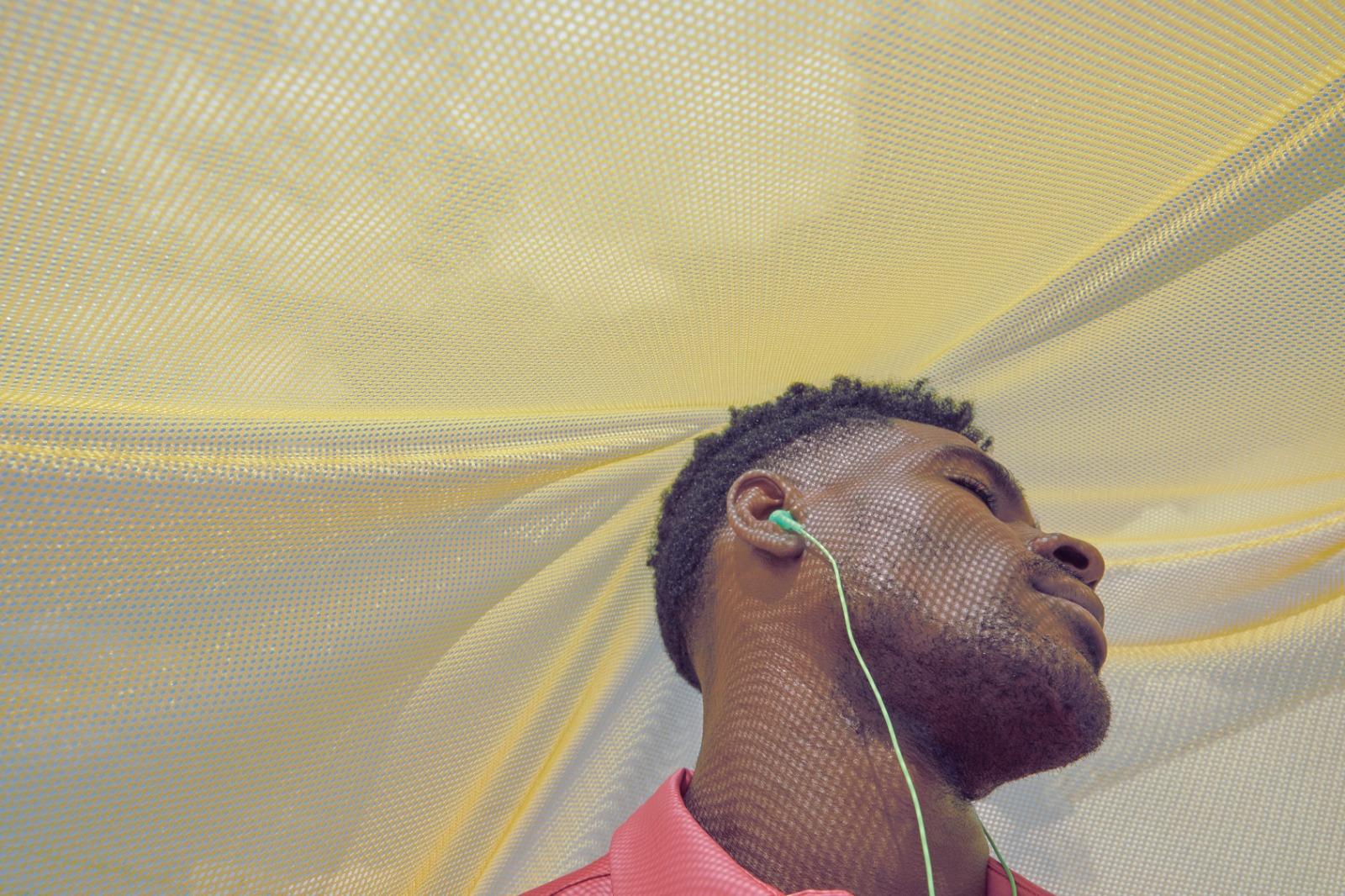 Spotify Premium voor Studenten MBO