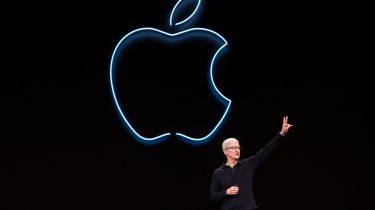 Apple iPad Macbook mini-LED displays