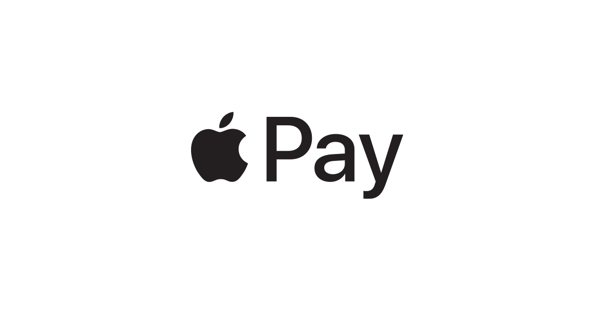 Apple Pay ABN Amro Rabobank