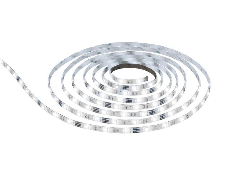 LED-lichtstrip