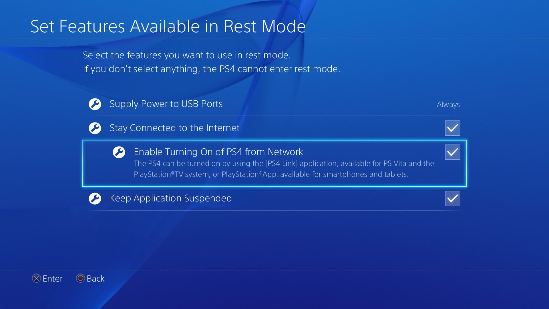 PS4 Download