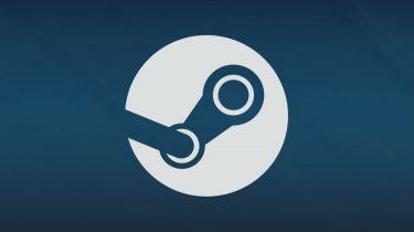 EA op Steam
