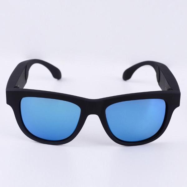 bluetooth zonnebril