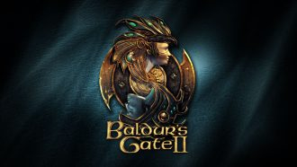Baldur's Gate Enhanced Editions Pack