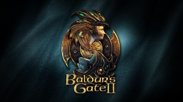 Baldur's Gate Enhanced Editions Pack