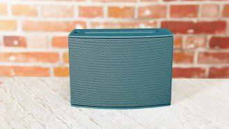 Bluetooth speaker Lidl