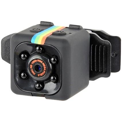 Maxxter Bodycam