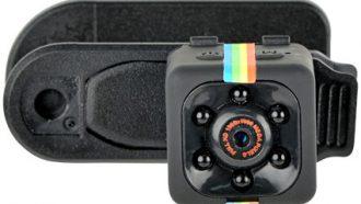 bodycam