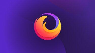 Firefox veiligste brouwser