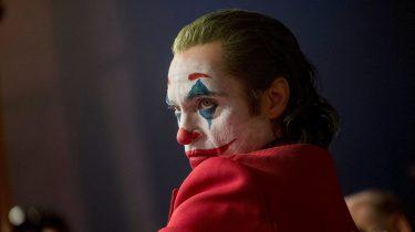 Joker maakt kans bij de Oscars 2020