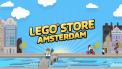 LEGO Flagship