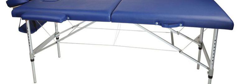 Prime Action Lidl En Aldi Superaanbieding Van De Week Powerbank Ibusinesslaw Wood Chair Design Ideas Ibusinesslaworg