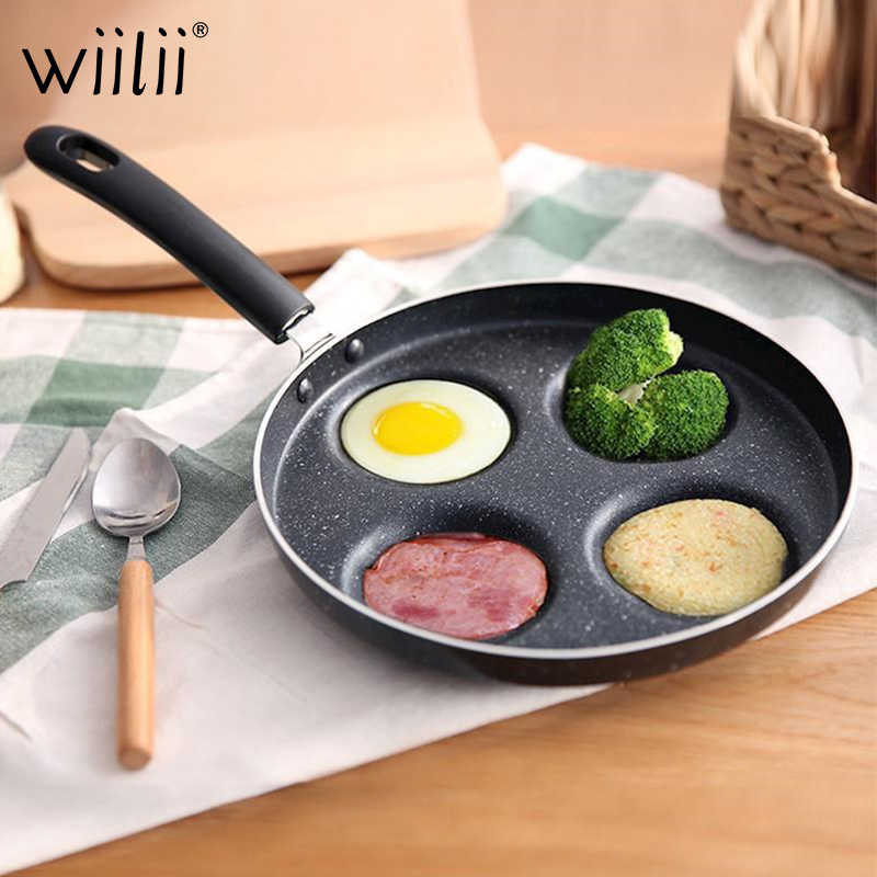 AliExpress pan