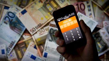 Online aankoopfraude voorkomen