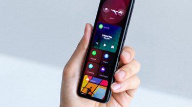 Smartphones van de toekomst