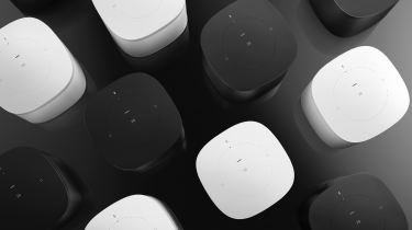 Sonos Flex Spotify Free