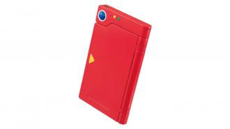 Pokémon iPhone hoesje Apple