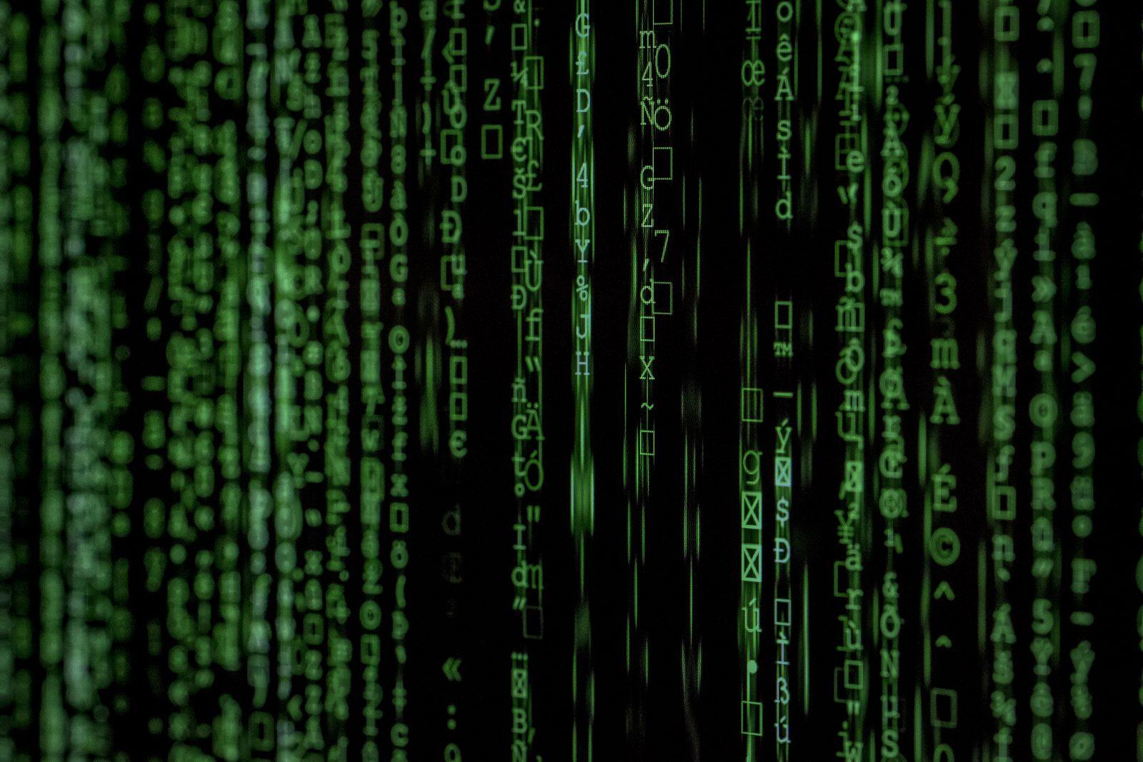 VPN in 2021: dit zijn de 5 beste gratis opties om dit jaar te gebruiken - Want