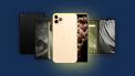 iPhone 1 Pro Max