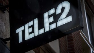 Tele2 stopt prepaid overstap T-Mobile