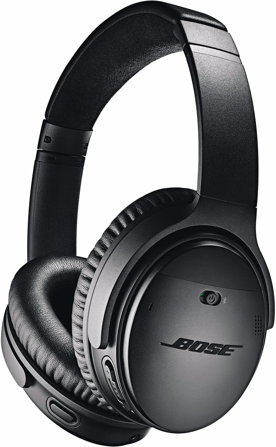Bose QuietComfort 35 II noise cancelling