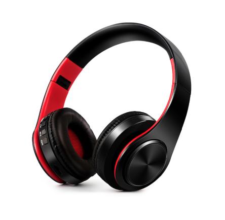 Bluetooth hoofdtelefoon AliExpress