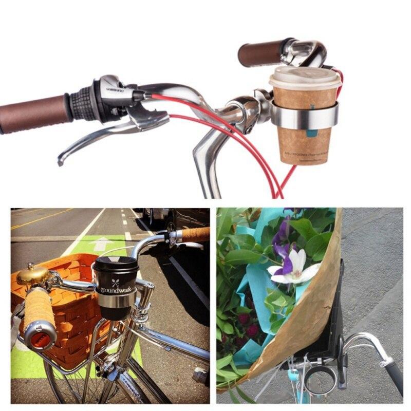 koffiegadget fiets / cadeaus koffie liefhebbers - cadeaus aliexpress - cadeau inspiratie ali express - aliexpress tips - koffie gadgets