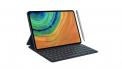 Huawei MatePad Pro iPad Pro