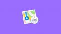Apple Maps Rusland