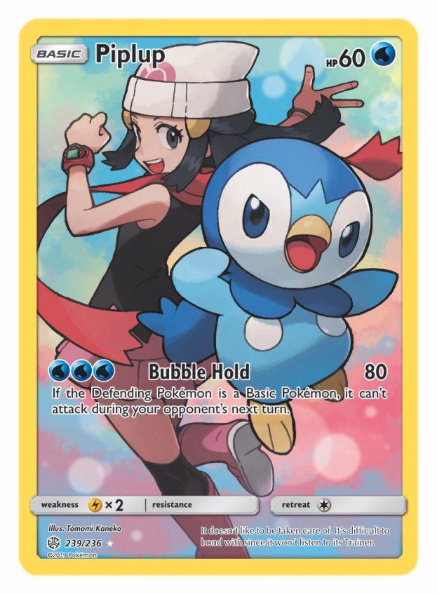 (Bron: Pokémon Company)