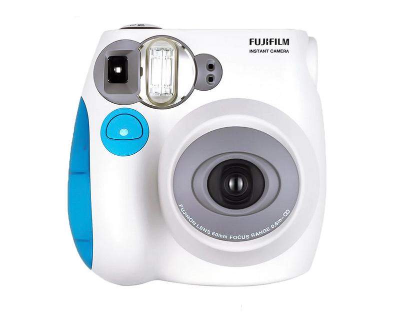 Fujifilm AliExpress