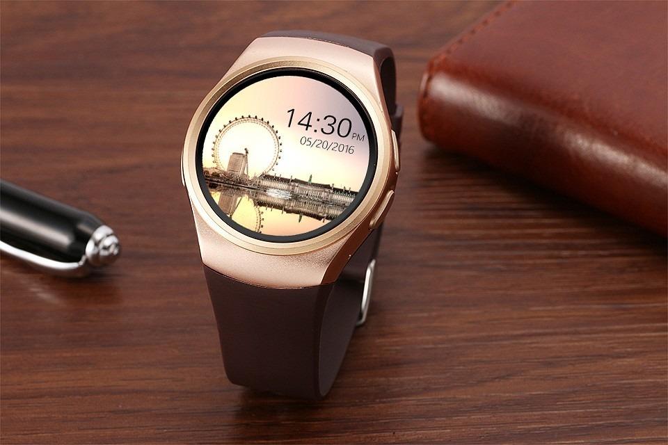 Smartwatch Singles Days