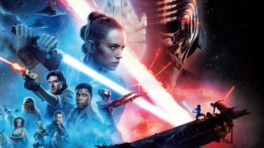 Star Wars Kevin Feige