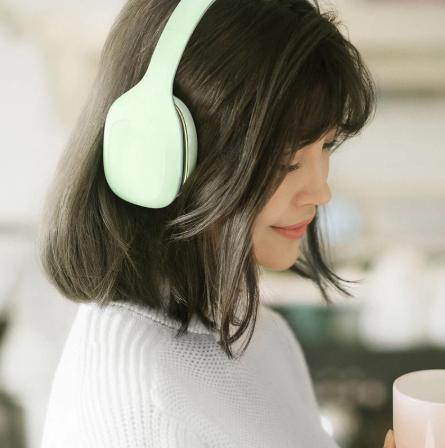 Xiaomi Mi headphone