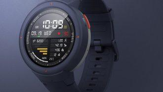 Smartwatch Huami AliExpress