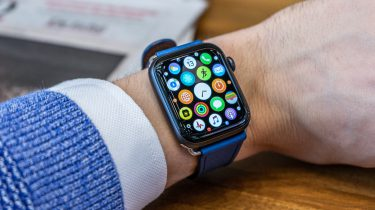 Apple Watch Series 5 review uitgelicht