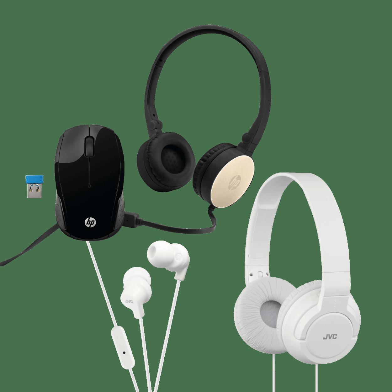 Audio-hifi accessoires Aldi