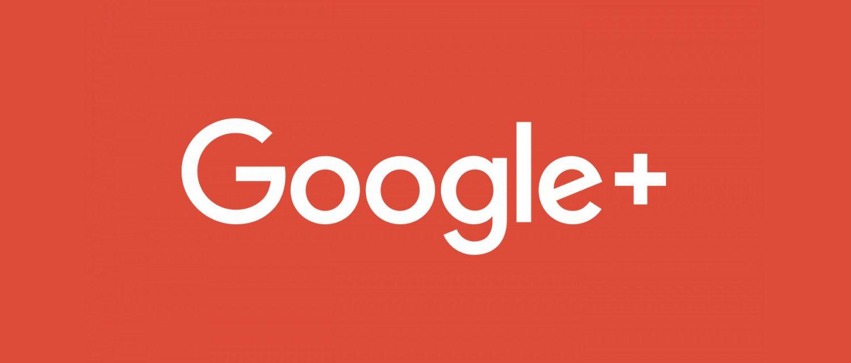 Tech flops 2019 Google+
