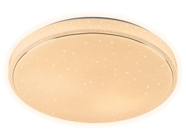 Lidl LED-lamp